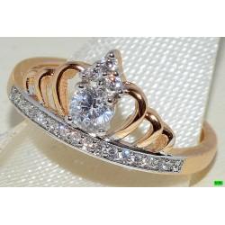 xp кольцо (01-31) 1шт.