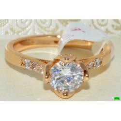 xp кольцо (01-85) 1шт.