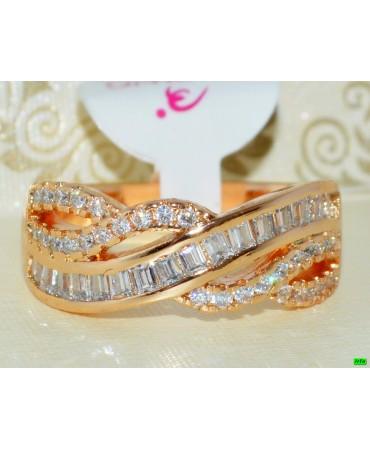 xp кольцо (01-50) 1шт.