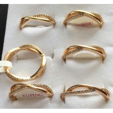 xp кольцо (01-65) 1шт.