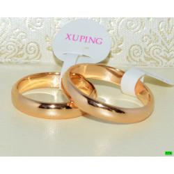 xp кольцо (01-00) 1шт.