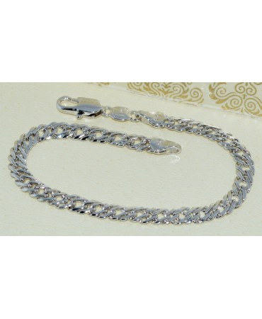 xp браслет (01-46) малый 1шт.