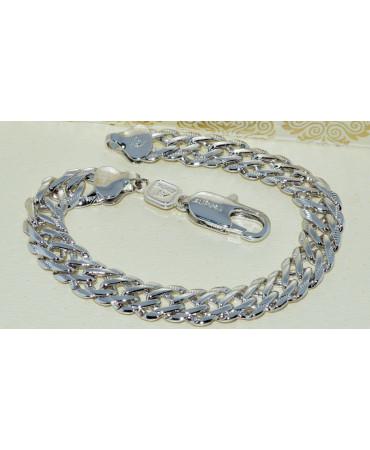 xp браслет (01-46) большой 1шт.