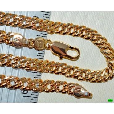 xp цепочка (01-51) золото 1шт.