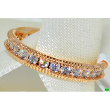 xp кольцо (01-04) золото 1шт.