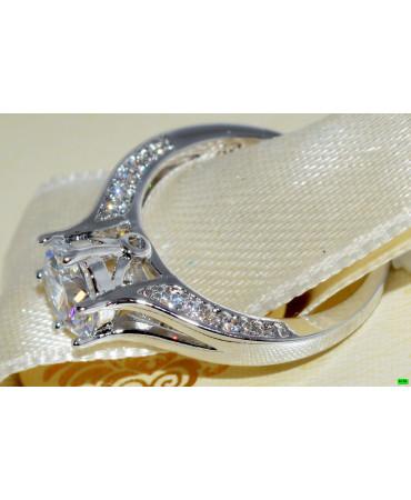 xp кольцо (01-16) 1шт.