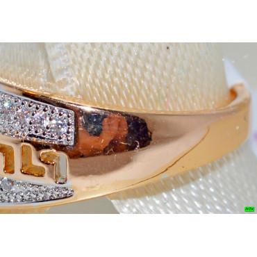 xp кольцо (01-05) 1шт.