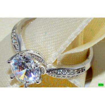xp кольцо (01-17) 1шт.