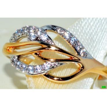 xp кольцо (01-73) 1шт.