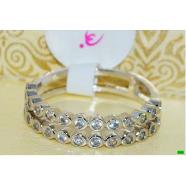 xp кольцо (01-19) 1шт.