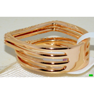 xp кольцо (01-36) 1шт.