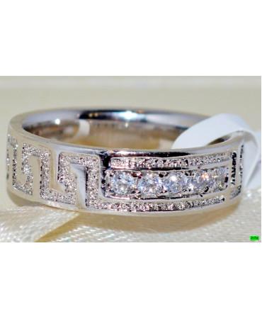 xp кольцо (01-06) 1шт.