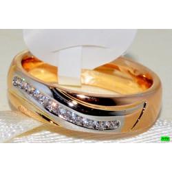 xp кольцо (01-37) 1шт.