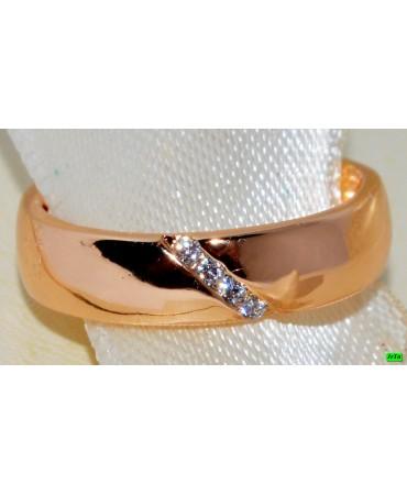 xp кольцо (01-38) 1шт.