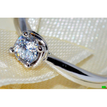 xp кольцо (01-86) 1шт.