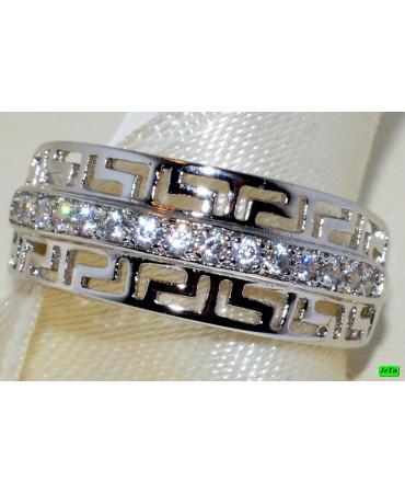 xp кольцо (01-52) 1шт.