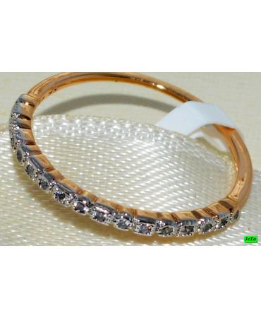 xp кольцо (01-09) 1шт.