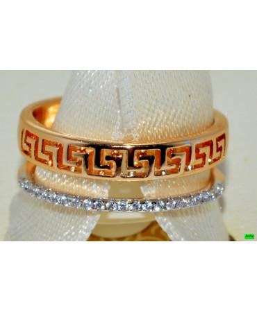 xp кольцо (01-07) 1шт.