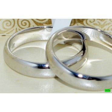 xp кольцо (01-00) серебро 1шт.