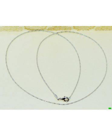 xp цепочка (01-29) 1шт.
