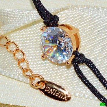 xp браслет (01-34) золото 1шт.