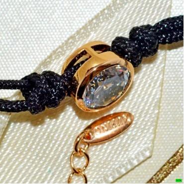xp браслет (01-35) золото 1шт.