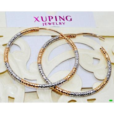 xp сережки (01-92) 1шт.