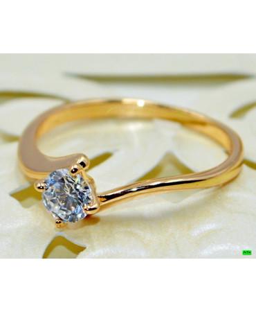 xp кольцо (01-24) 1шт.