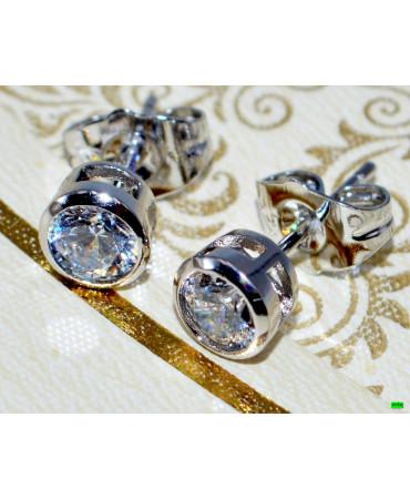 xp сережки (00-81) большие 1шт.