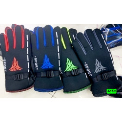 перчатки (01-13) 3пар