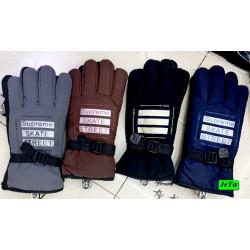 перчатки (01-11) 3пар