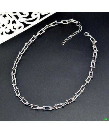 набор (01-49) серебро 1шт.