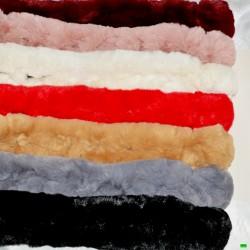 шарф (01-00) 3шт.
