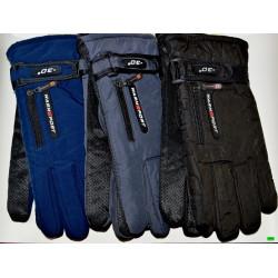 перчатки (01-09) 3пар
