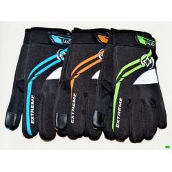 перчатки (01-10) 3пар