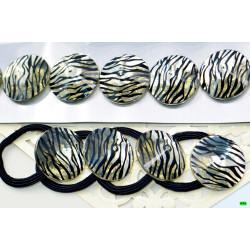 кулон (01-99) кольцо 1шт.
