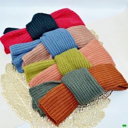 шарф (01-07) 3шт.