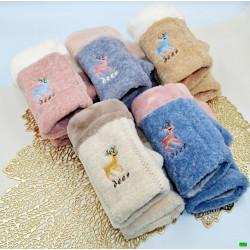 перчатки (01-24) 3пар