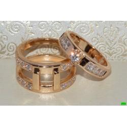 xp кольцо (01-47) 1пара.