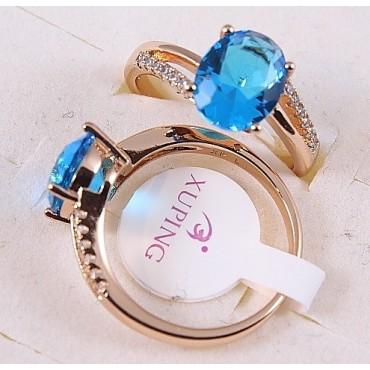xp кольцо (01-13) 1шт.