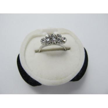 кольцо (01-09) 10 шт.