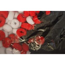 резинка (02-12) 120шт