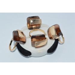 кольцо (01-25) 4шт.