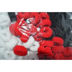 резинка (02-06) 100шт