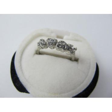 кольцо (01-05) 10 шт.