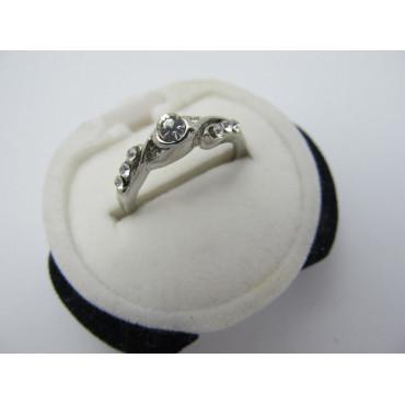 кольцо (01-06) 10 шт.